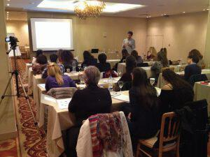 Dyslexia And Learning Difficultiesin ELT Panagiotis Constantinides